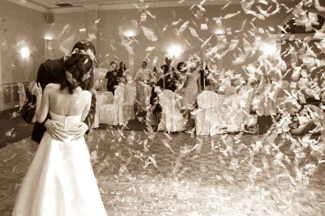 Lista de casamento no Shibata Casa em Taubaté e Mogi das Cruzes