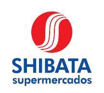 shibata