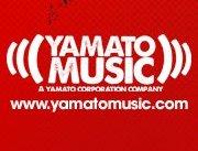 Yamato Music
