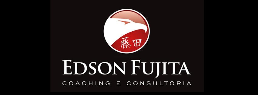 Edson Fujita - Coaching