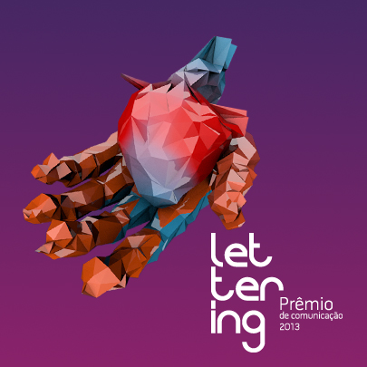 Prêmio Lettering 2013