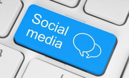 Planejamento nas mídias sociais