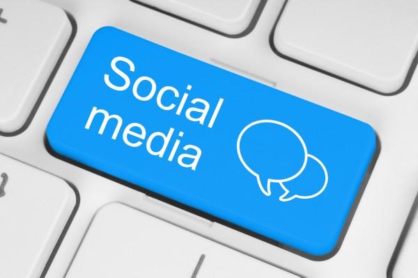 Protegido: Planejamento nas mídias sociais