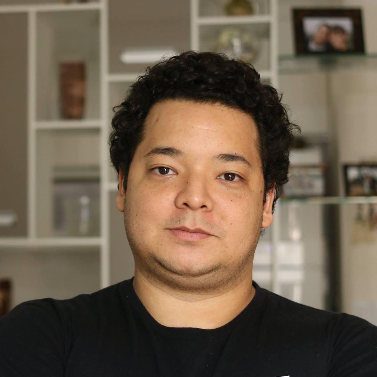 Estêvão Soares ministra workshop online Guia Estratégico para Facebook Ads