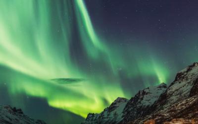 Aproveite o Carnaval na Islândia com a Yellow Trips
