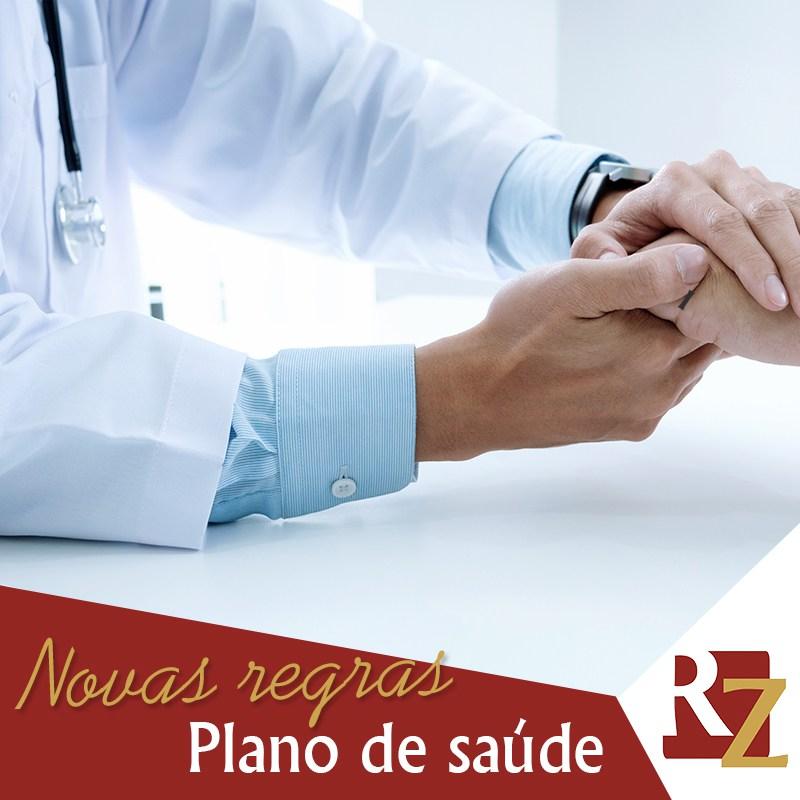 Dica da R Zveibel Advogados: plano de saúde receberá novos procedimentos em 2018
