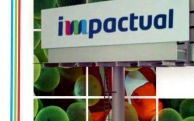 As vantagens de se anunciar no outdoor digital da Impactual Mídia, em Taubaté e Ubatuba