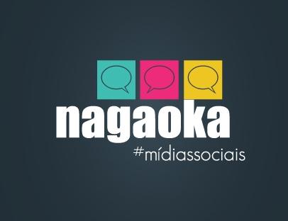 Nagaoka Mídias Sociais