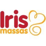 Iris Massas