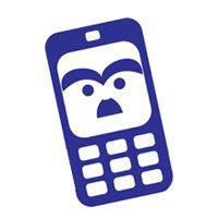 curta no celular festival taubate