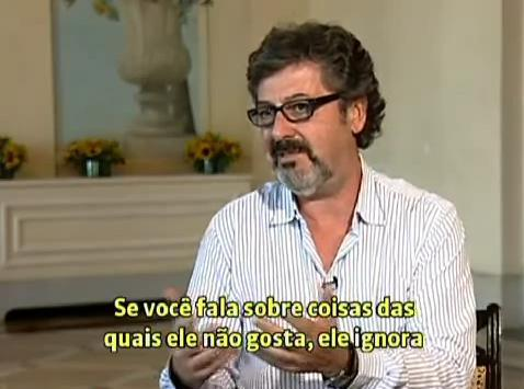 Globo News: saiba como redes sociais impulsionam negócios