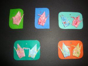 imas de geladeira_lely origamis_helena honda