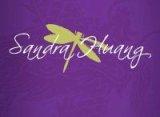 logo sandra huang_1