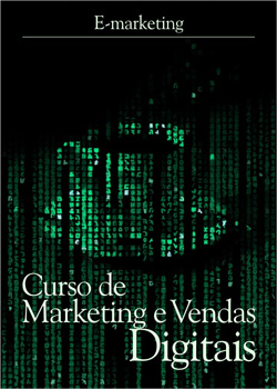 Curso de Marketing e Vendas Digitais da Miyashita Consulting