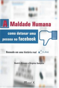 beatriz breves - livro crise redes sociais1