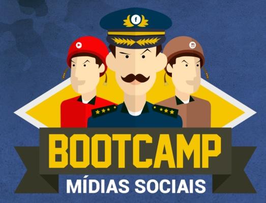 bootcamp midias sociais2014