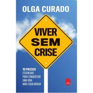 livro-viver-sem-crise-olga curado