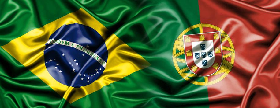 """Social Media Brasil-Portugal 2014 – """"Você e as Mídias Sociais com Pedro Caramez e Convidados"""""""