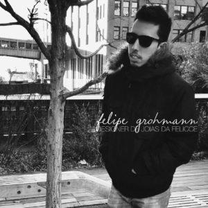 felipe grohmann-felicce-entrevista