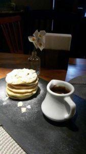 bbloc-sao bento sapucai-cafe2
