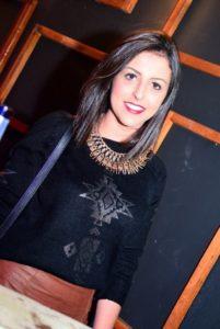 gi catanho2