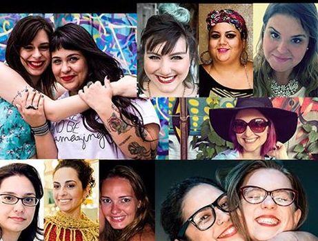 Outubro tem Mulheres Digitais na Cásper Líbero
