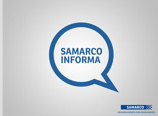 Samarco Mineração: gerenciamento de crise nas redes sociais