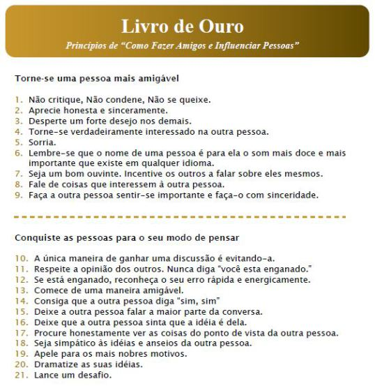 dalecarnegie-livro de ouro2