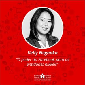kelly-nagaoka-midias-sociais-bunkyo-fib-2016