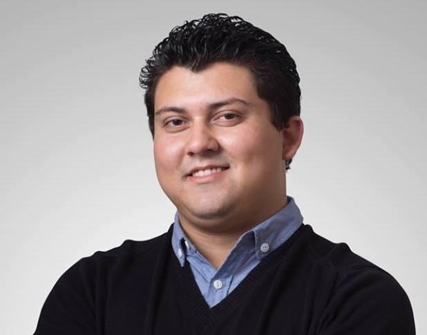 Andrio Ferreira, convidado de Kelly Nagaoka, aborda LinkedIn na Unitau