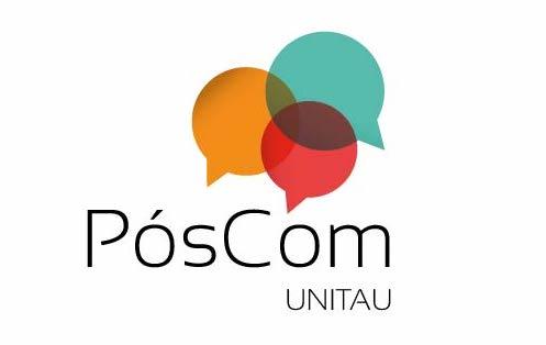 Protegido: Pós-graduação de mídias sociais Unitau 2016