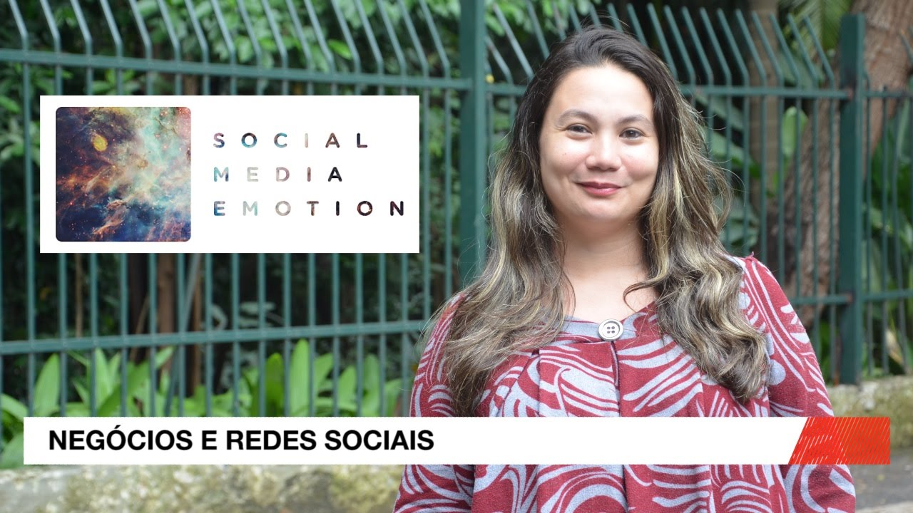 Unitau recebe Tatti Maeda para palestra sobre crises nas redes sociais
