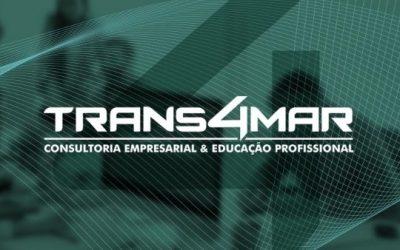 Parceria da Nagaoka Mídias Sociais com a Trans4mar Consultoria