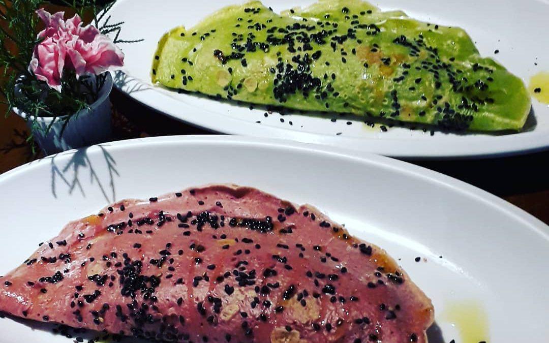 Conheça a gastronomia de Rosemeire Azevedo, do Entre Nós, em Taubaté